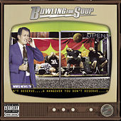 A Hangover  You Don't Deserve by Bowling For Soup