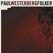 Folker by Paul Westerberg
