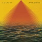 Yellow Bridges (Single) by El Ten Eleven