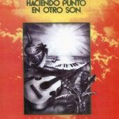 Oubao Moin by Haciendo Punto en Otro Son