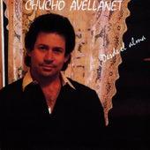 Desde el Alma by Chucho Avellanet