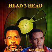 Head 2 Head by Various Artists