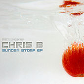 Sunday Stomp EP by Chris B