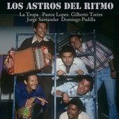 Los Astros Del Ritmo by Various Artists