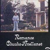 Romance by Chucho Avellanet