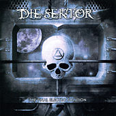 The Final Electro Solution by Die Sektor