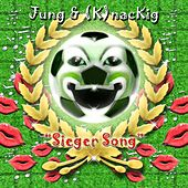 Sieger Song by Jung