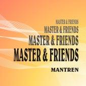 Mantren by Master