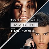 Imagine by Tone Damli