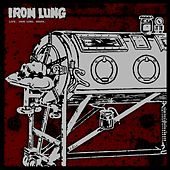 Life. Iron Lung. Death. by Iron Lung