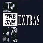 Extras by The Jam