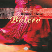 Bolero by Harmonic Brass München