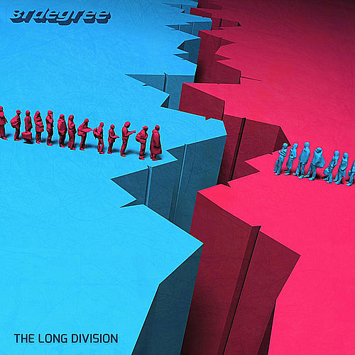 The Long Division by 3RDegree