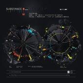 Substance D Remixes by Dieselboy
