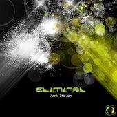 Eliminal by Mark Steven