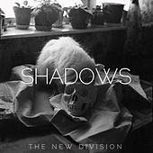 Shadows by The New Division