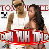 Duh Yuh Ting - Single by Various Artists