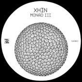 Monad III by Xhin