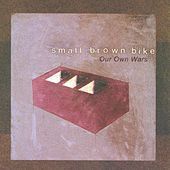 Our Own Wars by Small Brown Bike
