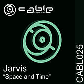 Space and Time by Jarvis