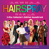 Hairspray von Various Artists
