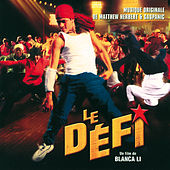 Le Defi von Various Artists