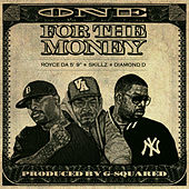 One for the Money by Diamond D