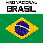 Hino Nacional Brasil (Hino Nacional Brasileiro) by Kpm National Anthems