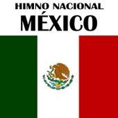 Himno Nacional México Ringtone (Himno Nacional Mexicano) by Kpm National Anthems