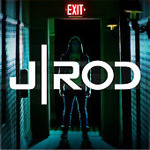 Exit by J-Rod