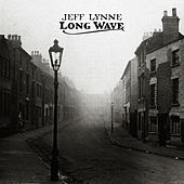 Long Wave by Jeff Lynne