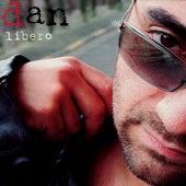 Libero by Dan
