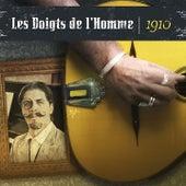 1910 (Jazz manouche) by Les Doigts De L'homme