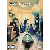 Columbia by Oasis