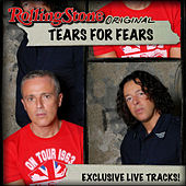 Rolling Stone Original by Tears for Fears