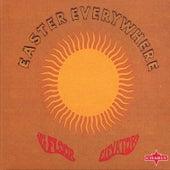 Easter Everywhere by 13th Floor Elevators