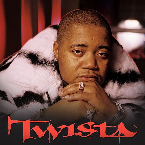 So Sexy Chapter II by Twista
