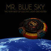 Mr. Blue Sky - The Very Best of Electric Light Orchestra by Electric Light Orchestra