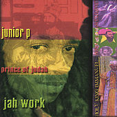 Jah Works by Junior P