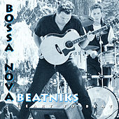 Heart To Beat by Bossa Nova Beatniks
