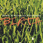 Birth by Barry and Michelle Patterson