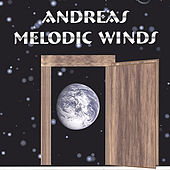 Melodic Winds by Andreas