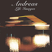 Life Images by Andreas