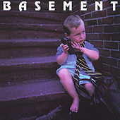 Basement by Basement