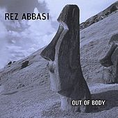 Out Of Body by Rez Abbasi
