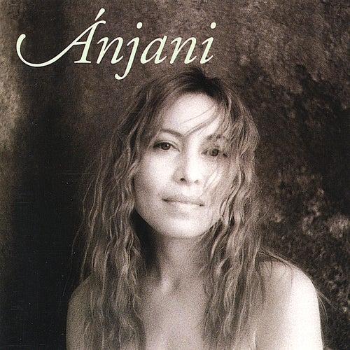Anjani by Anjani