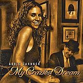 My Craziest Dream by Various Artists