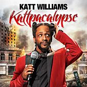 Kattpacalypse by Katt Williams