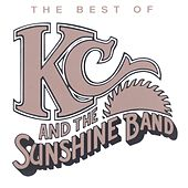 Best Of KC & The Sunshine Band by KC & the Sunshine Band