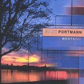 Westside by Mark Portmann